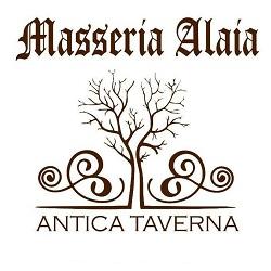 MASSERIA ALAIA